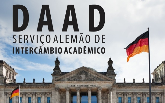 DAAD (German Academic Exchange Service) Scholarships