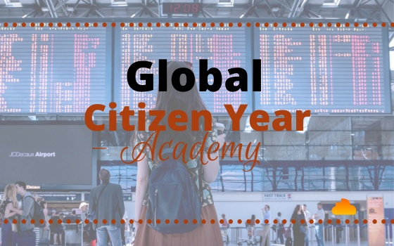 Global Citizen Year Academy