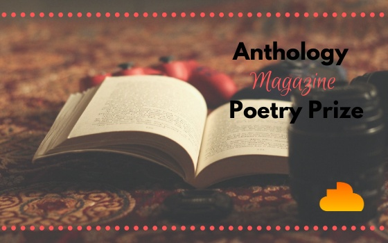 Anthology Magazine Poetry Prize