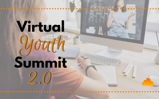 Virtual Youth Summit 2.0