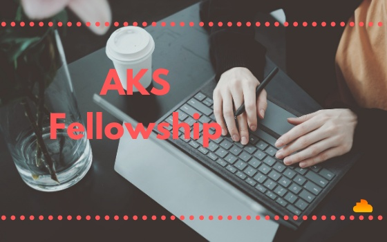AKS Fellowship